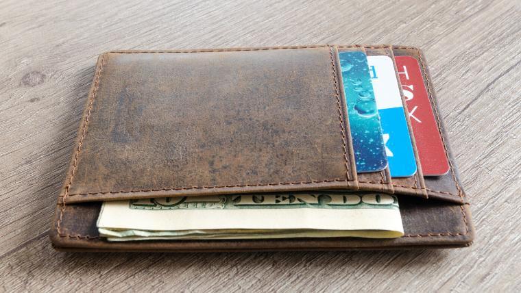 キャッシュレス,決済,日本,デメリット,普及しない理由,現金
